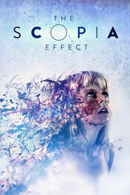 The Scopia Effect movie cast and synopsis.