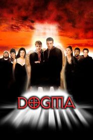 Dogma movie cast and synopsis.