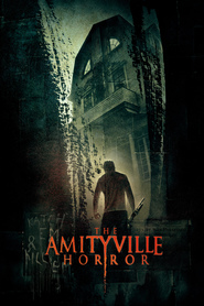 Another movie The Amityville Horror of the director Andrew Douglas.
