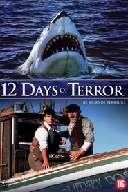 12 Days of Terror movie cast and synopsis.