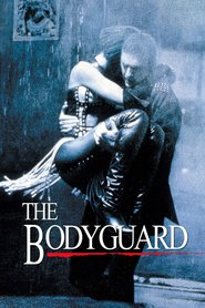 Another movie The Bodyguard of the director Mick Jackson.