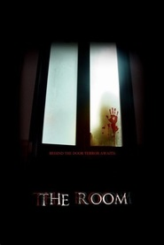 Another movie The Room of the director Giles Daoust.