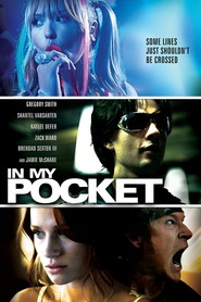 In My Pocket is similar to Argo.
