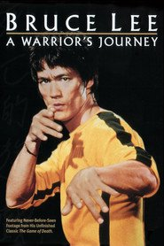 Another movie Bruce Lee: A Warrior's Journey of the director John Little.