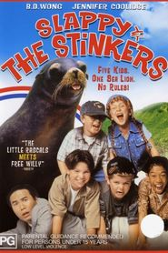 Slappy and the Stinkers is similar to Clutch.