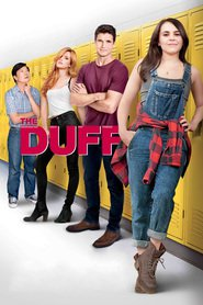 Another movie The DUFF of the director Ari Sandel.