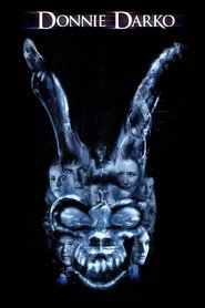 Donnie Darko is similar to Hostel.
