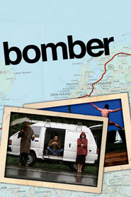 Bomber is similar to Here on Earth.