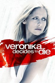Veronika Decides to Die is similar to The Salton Sea.