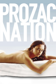 Another movie Prozac Nation of the director Erik Skjoldbjarg.