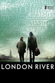 London River is similar to Before I Fall.