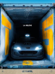 Another movie Taxi 5 of the director Franck Gastambide.