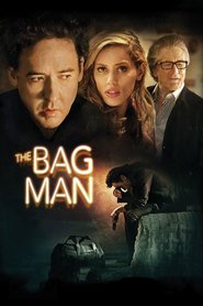 Another movie The Bag Man of the director David Grovic.