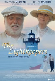 The Lightkeepers is similar to Sweaty Beards.