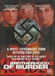 Another movie Brotherhood of Murder of the director Martin Bell.