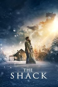 The Shack movie cast and synopsis.