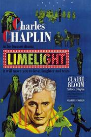 Limelight is similar to Husbands and Wives.