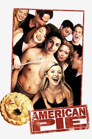 Another movie American Pie of the director Paul Weitz.