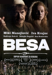 Besa is similar to Way Past Cool.