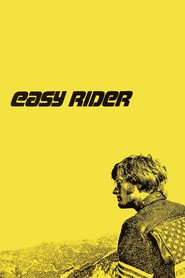 Easy Rider is similar to Nightwatch.