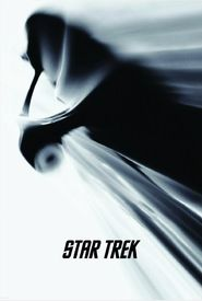 Another movie Star Trek of the director J.J. Abrams.