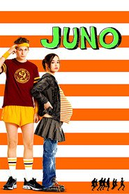 Juno movie cast and synopsis.