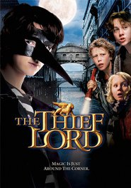 Another movie The Thief Lord of the director Richard Claus.