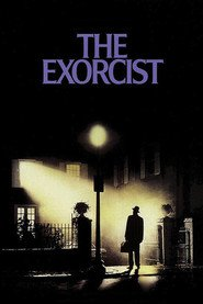 The Exorcist movie cast and synopsis.