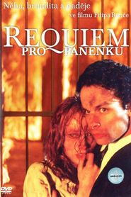 Another movie Requiem pro panenku of the director Filip Renc.
