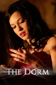 The Dorm movie cast and synopsis.