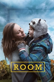Room movie cast and synopsis.