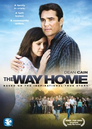 The Way Home is similar to La loi du survivant.