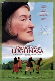 Another movie Dancing at Lughnasa of the director Pat O\'Connor.