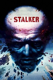 Stalker movie cast and synopsis.