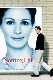 Another movie Notting Hill of the director Roger Michell.