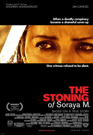 The Stoning of Soraya M. is similar to Love & Basketball.