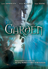 The Garden with Sean Young.