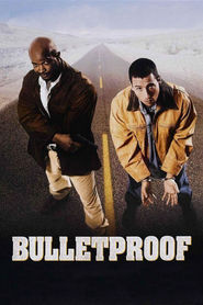 Bulletproof is similar to The Fate of the Furious.