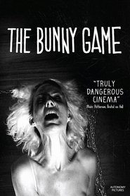 The Bunny Game movie cast and synopsis.