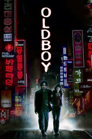 Oldeuboi movie cast and synopsis.
