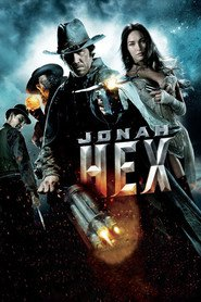 Jonah Hex is similar to The Fate of the Furious.