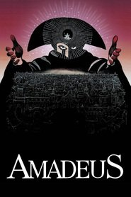 Amadeus movie cast and synopsis.