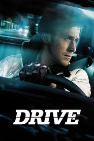 Drive movie cast and synopsis.