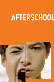 Afterschool is similar to Die Hexe.