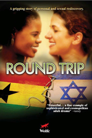 Round Trip movie cast and synopsis.