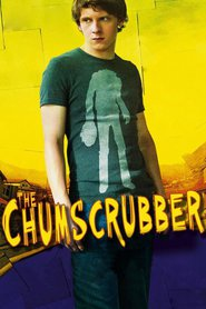 Another movie The Chumscrubber of the director Arie Posin.