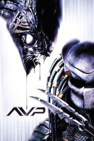 AVP: Alien vs. Predator is similar to Rufus.