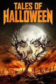 Tales of Halloween movie cast and synopsis.