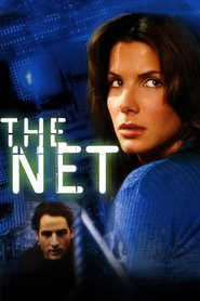 Another movie The Net of the director Irwin Winkler.