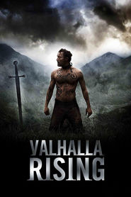 Another movie Valhalla Rising of the director Nicolas Winding Refn.